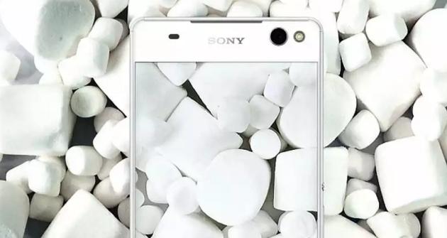 Sony UK: Marshmallow in arrivo su alcuni Xperia a partire dal 7 Marzo