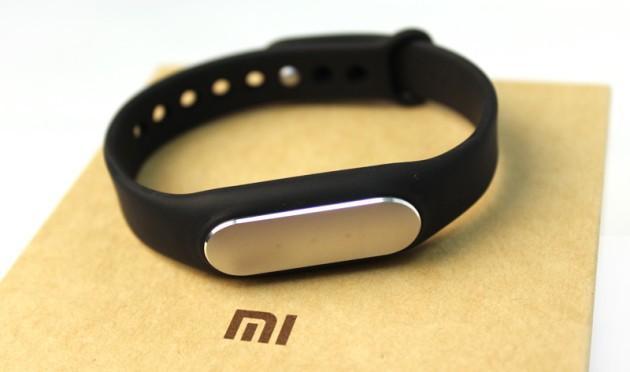 Xiaomi Mi Band: nuovo record raggiunto con 10 milioni di unità vendute nel 2015
