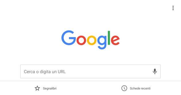 Google Search migliora la ricerca in ambito musicale (e non solo)