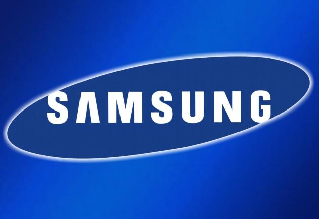 Nel 2017 Samsung potrebbe rilasciare due smartphone pieghevoli