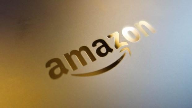 Amazon: in arrivo un servizio di streaming musicale simile a Spotify