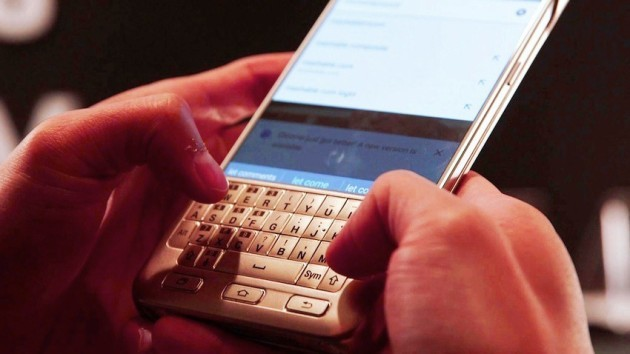 Galaxy S7 ed S7 Edge: lista ufficiale degli accessori - Mobile Fun
