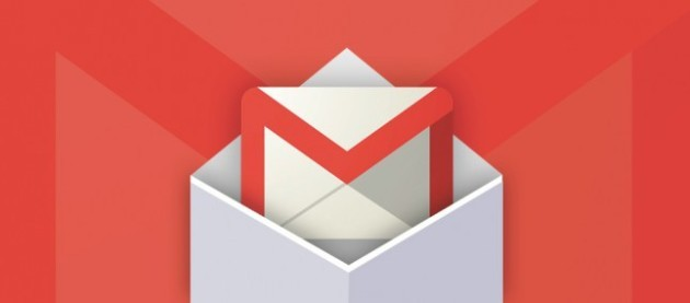 Gmail aggiunge la composizione automatica
