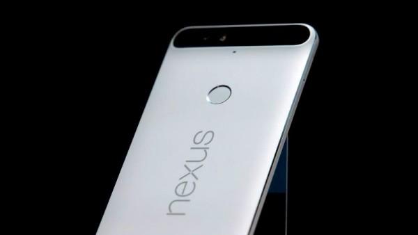 Huawei Nexus 6P: disponibile la factory image di Android Nougat [DOWNLOAD]
