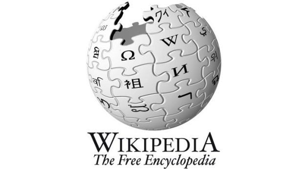 L'app di Wikipedia introduce interessanti novità con l'ultimo aggiornamento