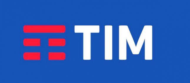 TIM svelato il nuovo logo dell'azienda - FOTO e VIDEO (2)