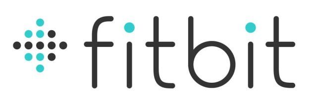 I prossimi smartwatch Fitbit avranno la loro piattaforma per le app