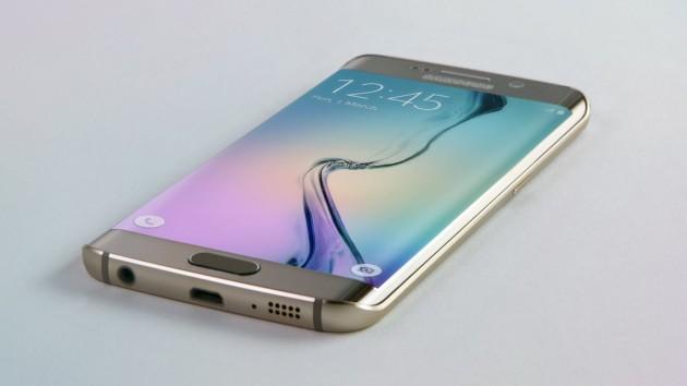 Samsung Galaxy S6 e S6 Edge: l'update a Nougat arriverà in ritardo