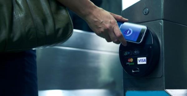 NFC: una ricerca americana rivela nuovi interessanti utilizzi della tecnologia