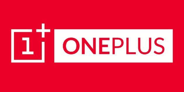 OnePlus è alla ricerca di beta testers per la versione di Hydrogen OS basata su Marshmallow