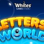 [Sponsored] Letters World: la recensione