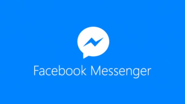 Facebook Messenger: ora è possibile condividere i file di Dropbox nelle chat