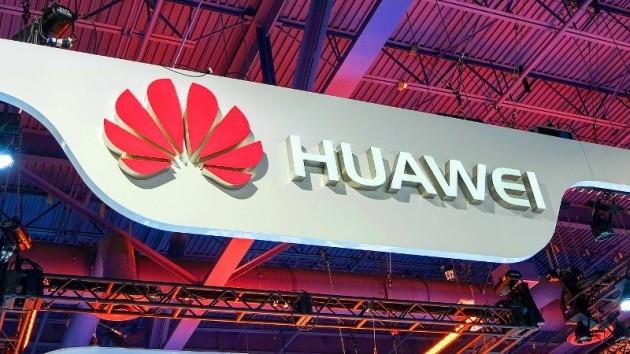 Vi mancano i tablet Pure Google? Huawei ne produrrà uno!