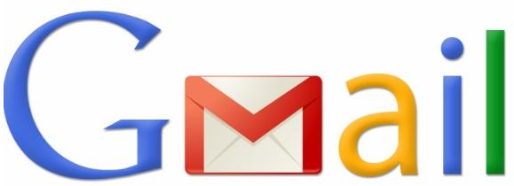 Gmail per Android ora prevede la formattazione del testo e le risposte rapide agli inviti