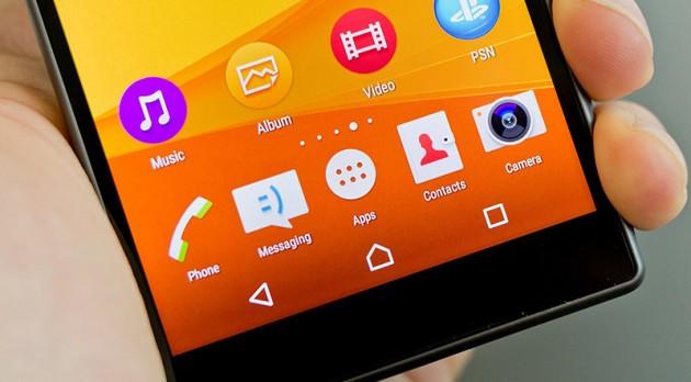 Android 6.0 Marshmallow arriva su Sony Xperia Z2, Z3 e Z3 Compact con Xperia Beta Program