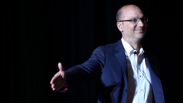 Andy Rubin regalerà delle dashcam in cambio dei suoi dati per un nuovo progetto simile a Google Maps