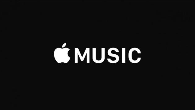 Apple Music per Android si aggiorna e introduce alcune importanti novità