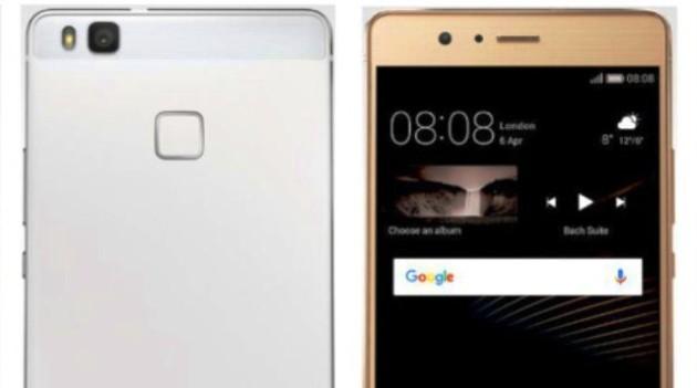 Huawei P9 Lite: sarà così il nuovo