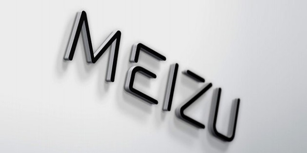 Meizu MX6: prima foto leaked della scocca posteriore