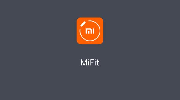 Xiaomi Mi Fit 2.0: disponibile la nuova versione con tante novità [UPDATE: disponibile in inglese]