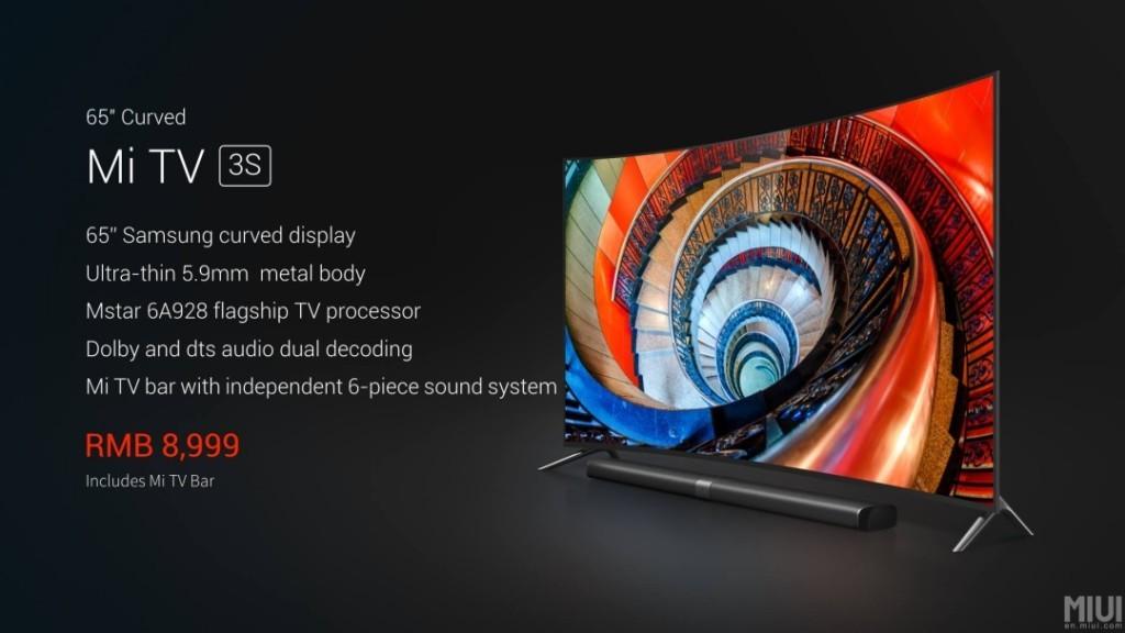Xiaomi-Mi-TV-3S-Curved-specs