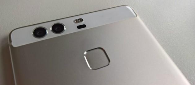 Huawei P9: ulteriori conferme per il design e la fotocamera