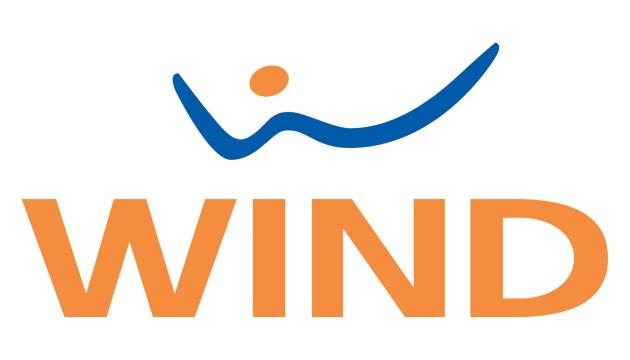 Wind All Inclusive Gold, winback a 6 Euro disponibile per tutti i clienti 3 Italia