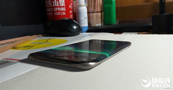 Meizu Pro 6: niente chip Exynos nè display Quad HD