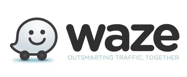 Waze si aggiorna lanciando una nuova feature