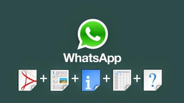 WhatsApp: una fastidiosa mancanza sta per essere colmata