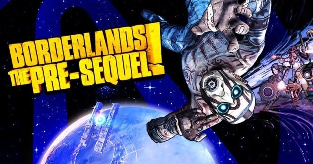 Borderlands: The Pre-Sequel finalmente disponibile per Nvidia Shield Android TV