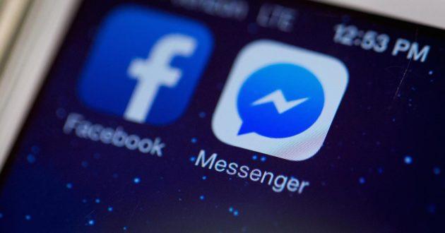 Facebook Messenger si aggiorna con i privilegi per gli admin nei gruppi