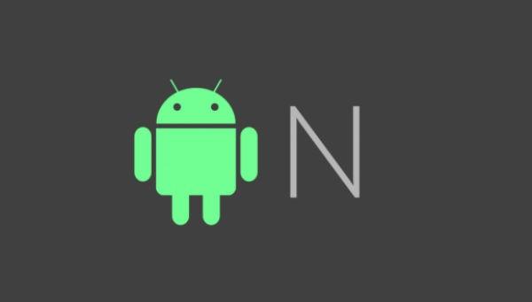 Android N DP3 consente di affiancare due finestre di Chrome