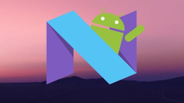 Android N, Google rilascia la prima beta: tutte le novità