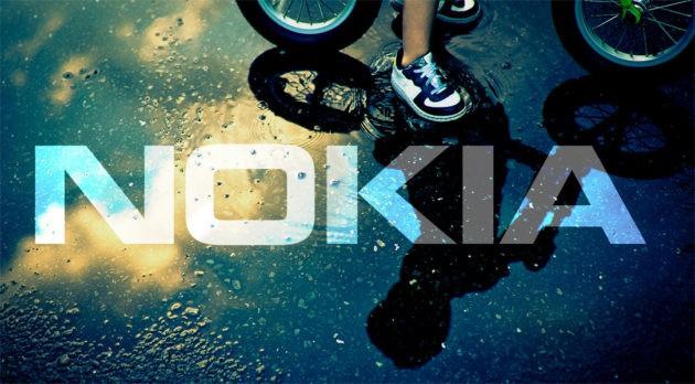 Nokia 6 (2018): passato attraverso TEENA e prossimo al lancio