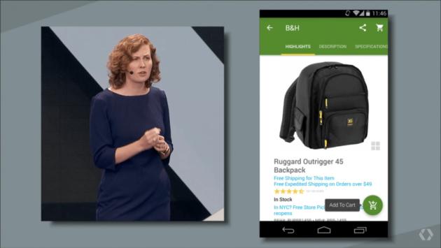 Android Instant App: usare le applicazioni senza installarle