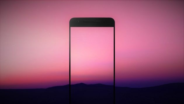 Android: i nuovi pulsanti di navigazione saranno così? - FOTO