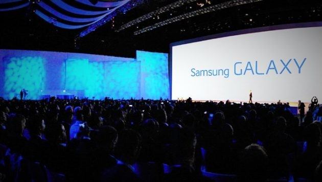 Samsung: azienda più affidabile per i consumatori americani