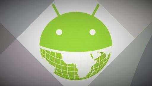 Android su internet: KitKat, Lollipop e Marshmallow sul podio