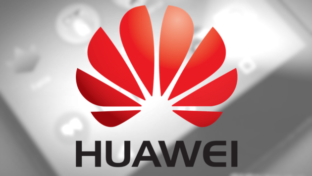 Huawei: nuovo tablet Android certificato dall'FCC
