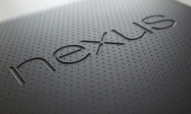 Google e Huawei al lavoro su un nuovo tablet da 7