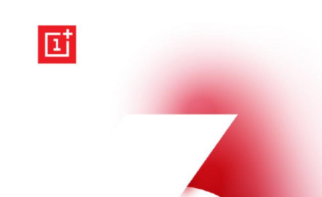 OnePlus 3: nuovo sample in notturna della fotocamera