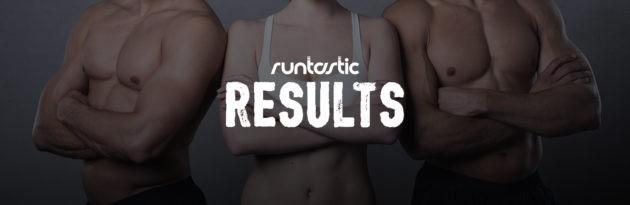 Runtastic Results si aggiorna con il supporto a Google Cast e altre novità