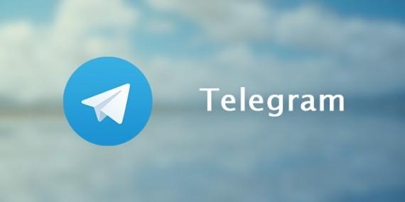 Telegram si aggiorna ed aumenta i partecipanti nelle videochiamate
