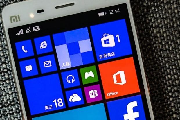 Xiaomi, accordo con Microsoft: Office e Skype preinstallati in cambio di tanti brevetti