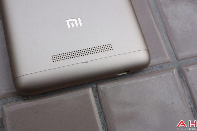Xiaomi Redmi 4 in arrivo con chip Helio X20?
