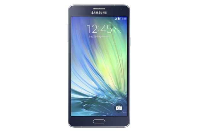 Samsung Galaxy A7 (2015) inizia a ricevere Android 6.0 Marshmallow