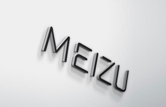 Meizu 15 Plus, display senza bordi e doppia fotocamera [RUMOR]