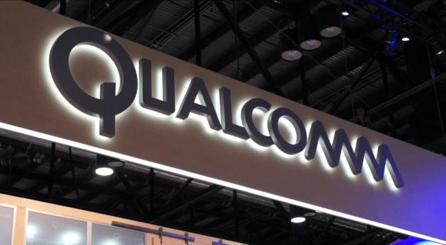 Qualcomm presenta Snapdragon Wear 3100 e punta sull'autonomia
