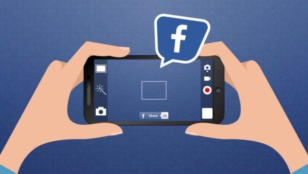 Facebook Live: ora potrai trasmettere per 4 ore